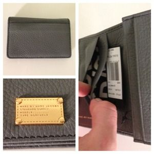 Marc by marc jacobs bags classic q business card case poshmark marc by marc jacobs bags marc by marc jacobs classic q business card case colourmoves