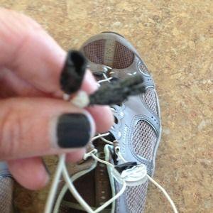 Salomon Cherokee Hiking Shoe Women