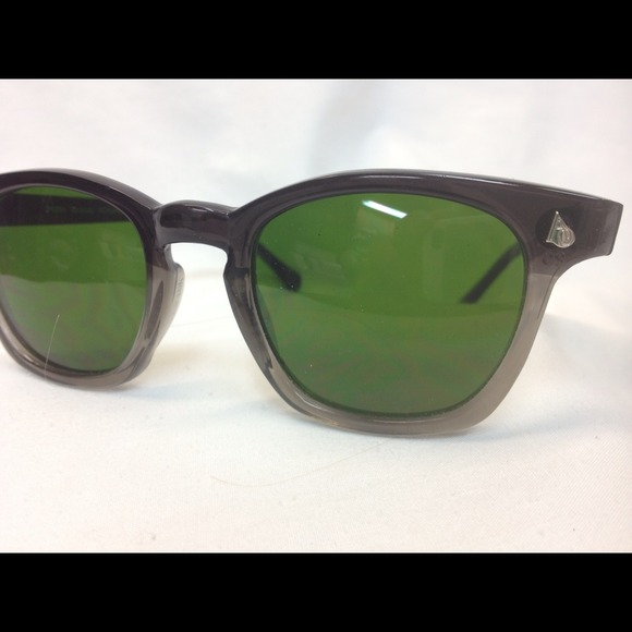 78b99aa5974 AO Safety Other - AO American Optical Hipster Sunglasses. New. 48-20