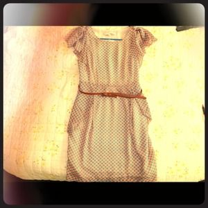 Dresses & Skirts - Good quality one piece dress. Small or medium.