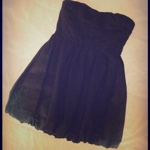 Joie Dresses & Skirts - Joie Bubble Dress