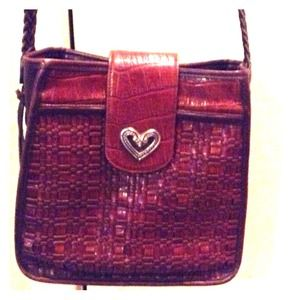 Handbags - Brighton Handbag