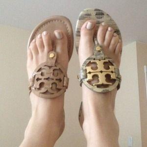 25 Off Tory Burch Shoes 🔱pm Editor Pick🔱 Tory Burch