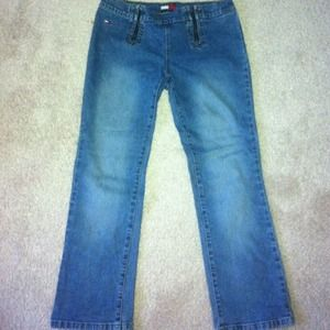 Tommy Hilfiger Denim - *REDUCED* Tommy Jeans