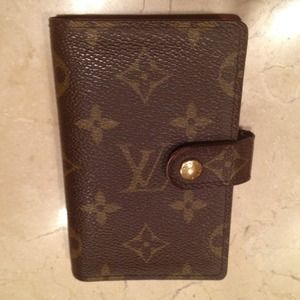 **Reserved**Authentic Louis Vuitton