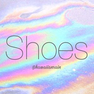 Shoes - 🌟🌟Amazing Sale on Shoes!!🌟🌟