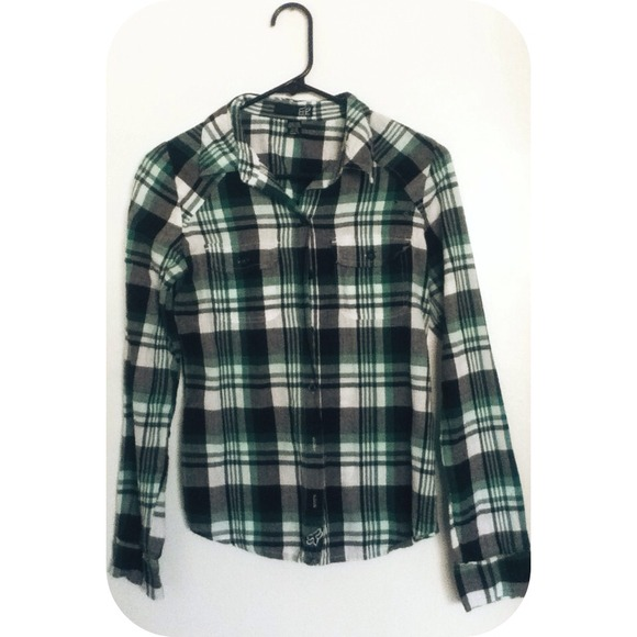 Find great deals on Boys Button-Down Shirts Kids Tops at Kohl's today! Sponsored Links Boys Green Bay Packers Sideline Plaid Shirt. Regular. $ Boys Seattle Seahawks Sideline Plaid Shirt. Regular. $ Boys Wisconsin Badgers Sideline Plaid Shirt. Regular. $
