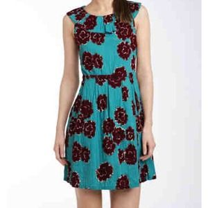 Cute Marc by Marc Jacobs Dress Size 4