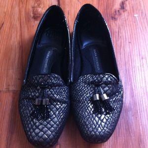 Shoes - Flats!!!