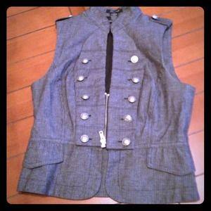 Jackets & Blazers - SOLDDD