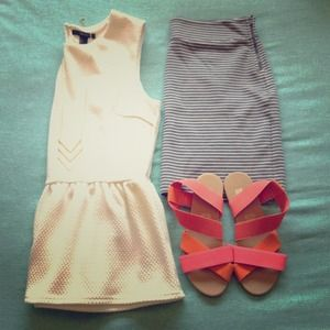 GAP Dresses & Skirts - Gap Skirt