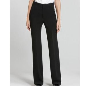Rachel Roy Pants - Rachel Roy wide leg crepe pants! Brand new!
