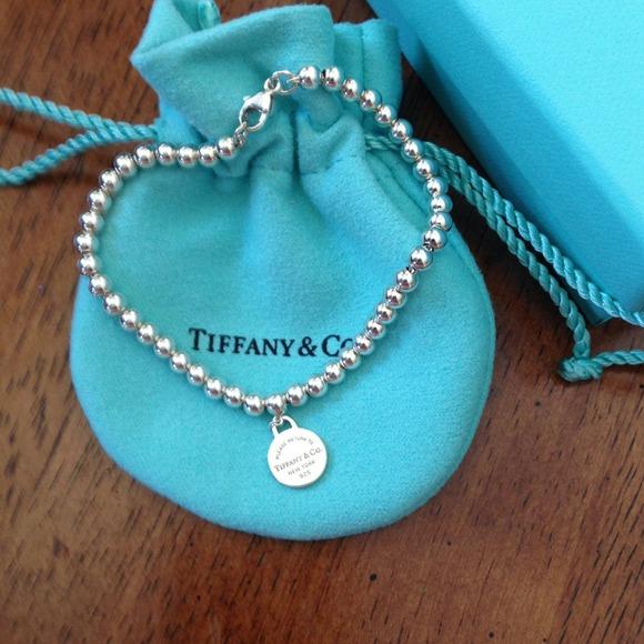 16132887f Return To Tiffany mini round bead bracelet. M_51c34eb2af5ecc313b01354a