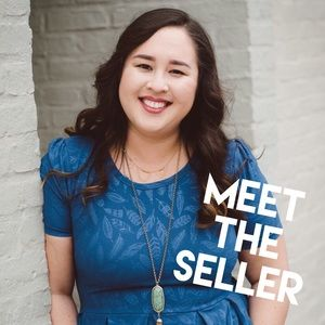 Meet Your Trusted Seller! (Posh Ambassador)
