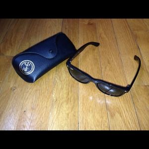 Ray-Ban Accessories - Ray ban sunglasses AUTHENTIC