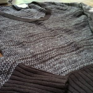 Old Navy Size S Sweater