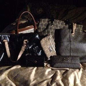 MICHAEL Michael Kors Bags - Michael Kors bags - 101