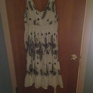 *REDUCED* from $35 to $20