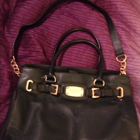 29 off michael kors handbags green michael kors handbag