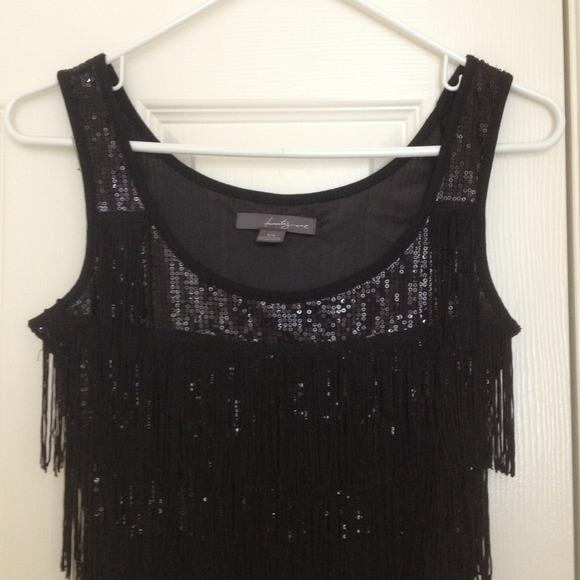Gallery For > Flapper Dress Forever 21