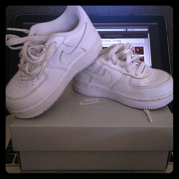 toddler air force one