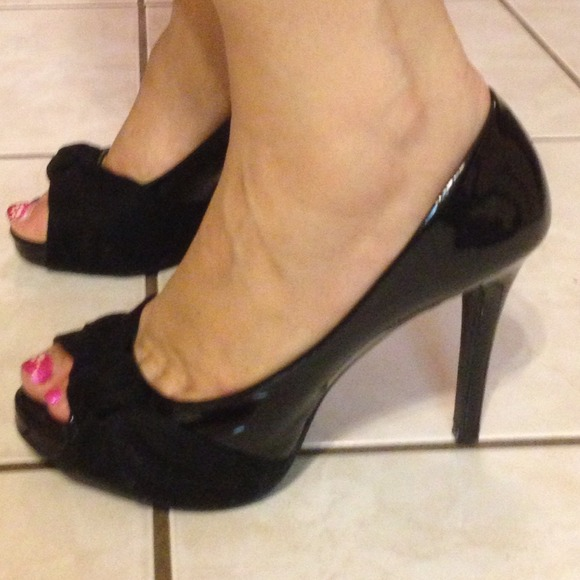 Fioni Shoes Uk