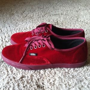 6c13a1e6f7 Buy 2 OFF ANY vans red velvet shoes CASE AND GET 70% OFF!