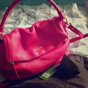❎NO LONGER AVAILABLE-keeping it❎Kate Spade handbag