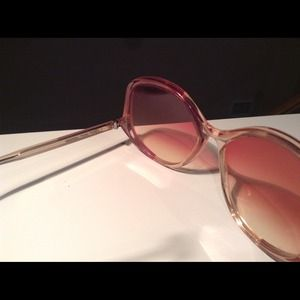 b0bcdd8ecc94 Givenchy Accessories | Vintage Authentic Sunglasses | Poshmark