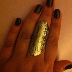 Ring !!