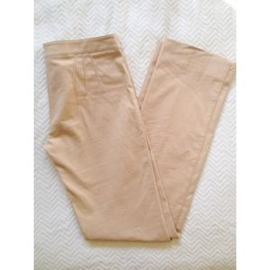 ⚡️$10 sale⚡️Italian designer dress pants