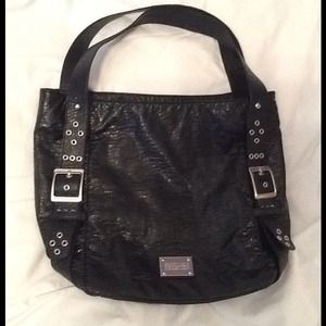 Kenneth Cole handbag INSP