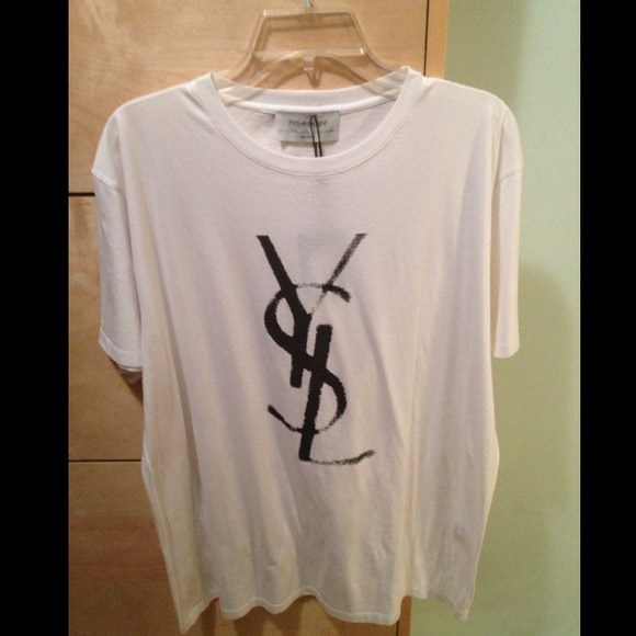 69 Off Yves Saint Laurent Other 100 Yves Saint Laurent