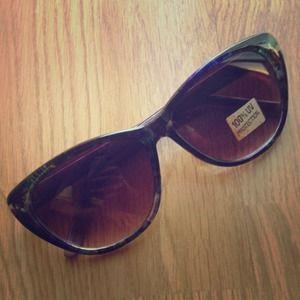 🚫SOLD🚫BRAND NEW Sunglasses
