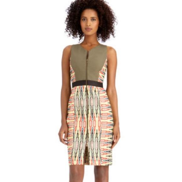 Rachel Roy Discount Gowns: 69% Off Rachel Rachel Roy Dresses & Skirts