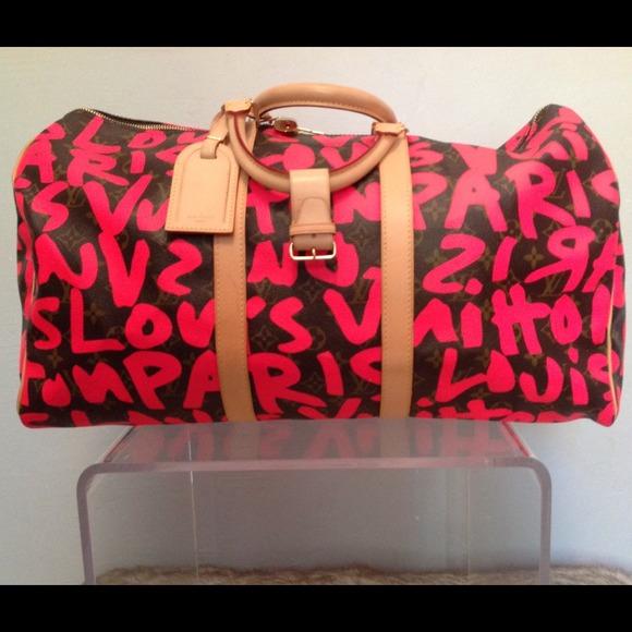 50 off louis vuitton handbags sold louis vuitton
