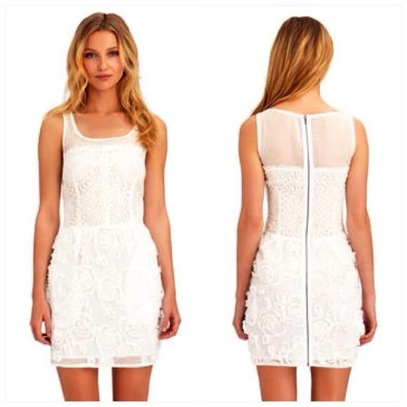 Rachel Roy Discount Gowns: 57% Off Rachel Roy Dresses & Skirts
