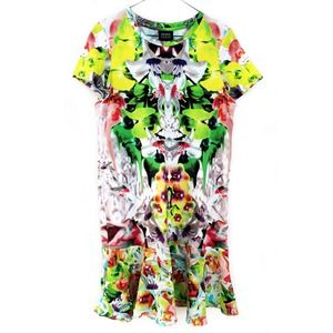 Prabal Gurung for Target limited edition dress