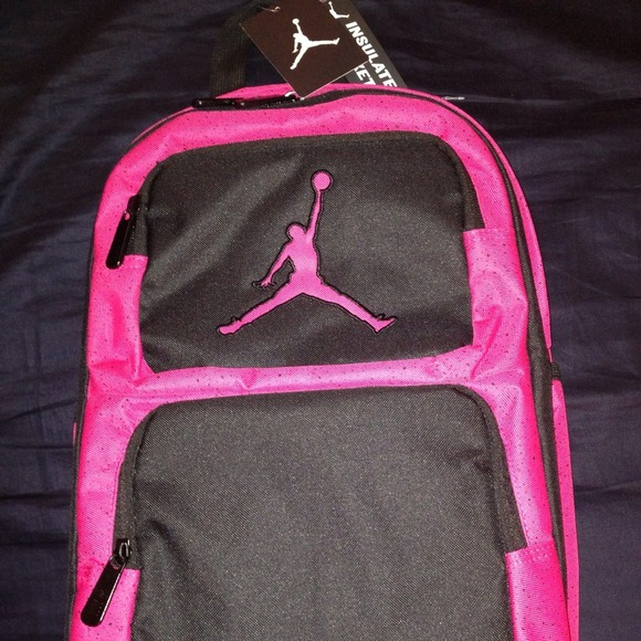 ce197443854f michael jordan backpack cheap   OFF47% The Largest Catalog Discounts