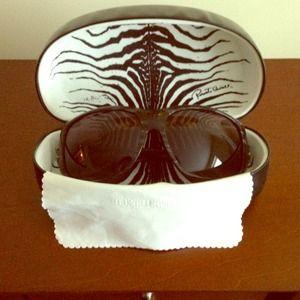 🎉HOST PICK!🎉 Roberto Cavalli sunglasses
