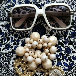 HOST PICK!          Vintage sunglasses