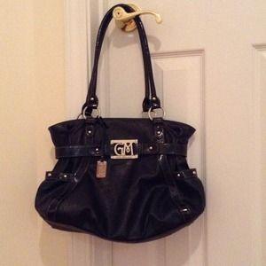 prada black fringe handbag - Camryn's Closet on Poshmark - @caamrynn_