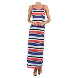 Dresses & Skirts - @temina143 size L