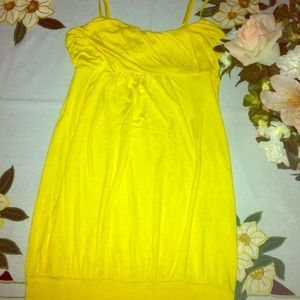 amiclubwear Dresses & Skirts - NWOT Perfect Beach Dress