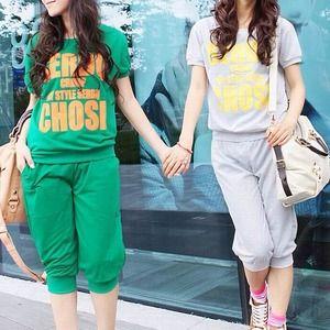 Outerwear - Sportswear