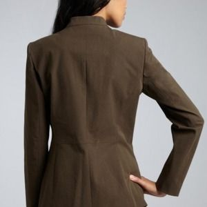 Jackets & Coats - 🔴SALE 🔴STUNNING Lafayette 148 Alec jacket