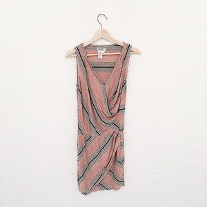 Max Studio • Cute Summer Dress