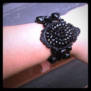 Tarina tarantino Jewelry - Tarina Tarantino Glinda Bracelet 🎉 Host pick
