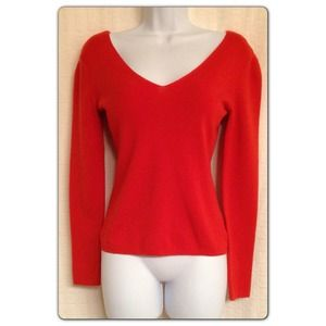 Sweaters - Adrienne Vittadini sweater