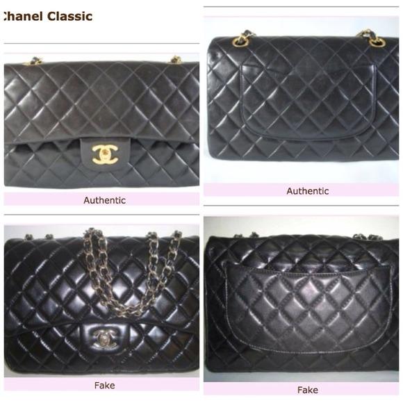 65307c659d9777 gucci evenings bags for women online buy gucci mamas handbags for women